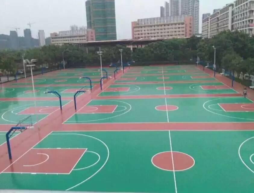 上海停车棚